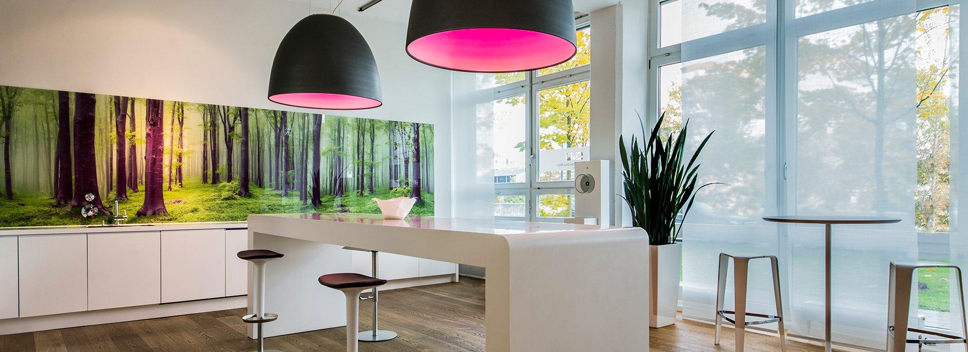 Vitra Möbel In München Kaufen Sw Büroraumkultur Gmbh