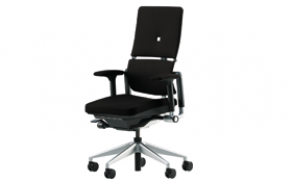 STEELCASE Stühle Aktion