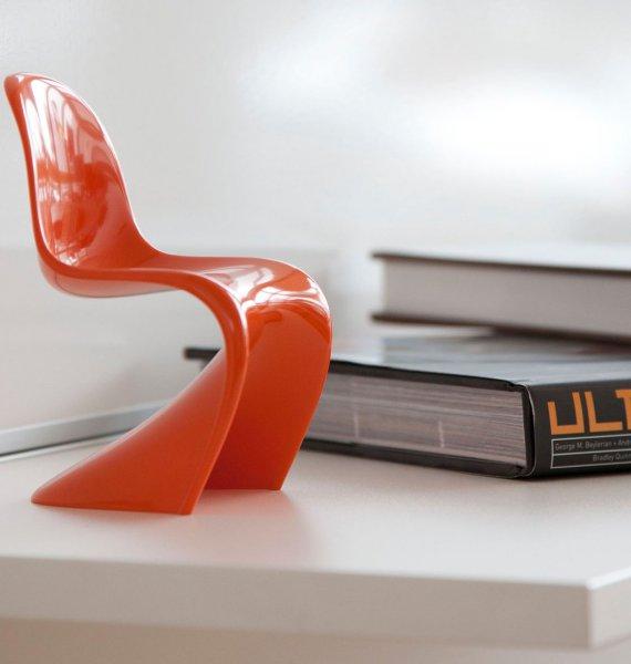 Online-Katalog für Büromöbel in München - S+W BüroRaumKultur GmbH