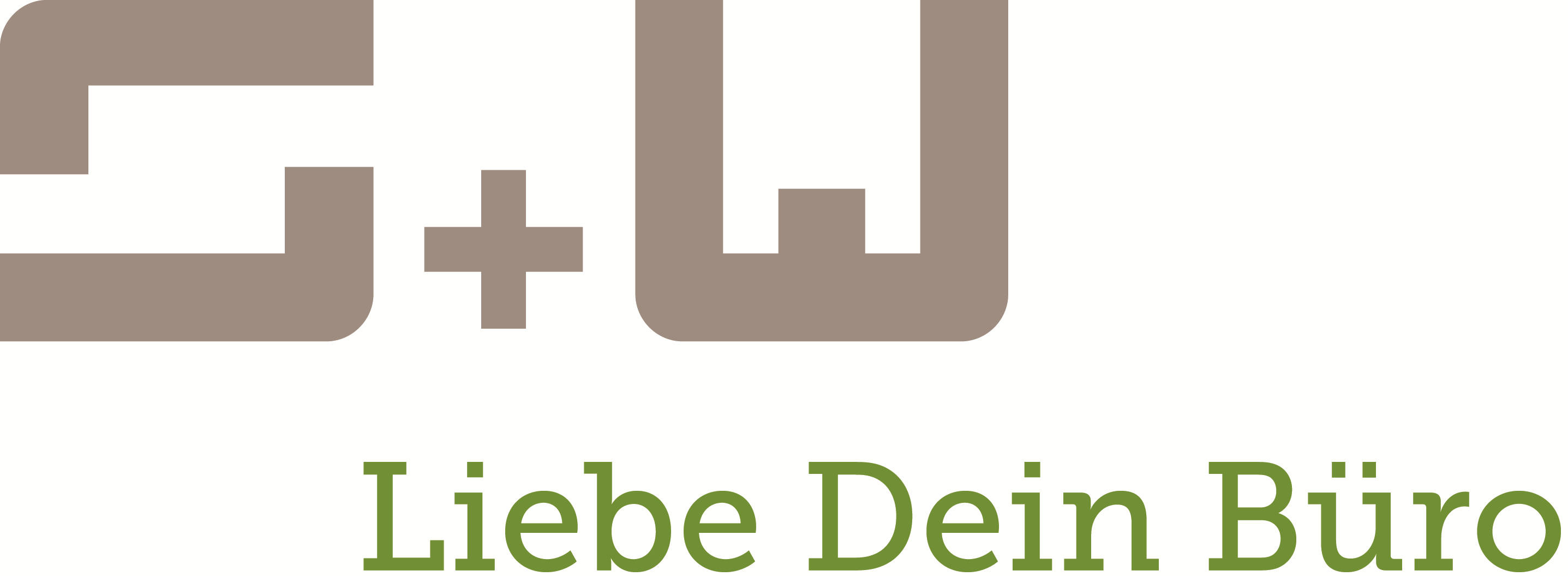 Büromöbel & Büroeinrichtung in München - S+W BüroRaumKultur GmbH